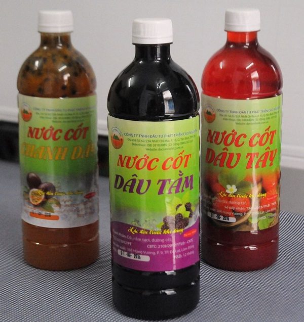 nuoc-cot-trai-cay-3