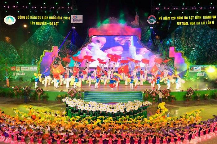 Festival-Hoa-dacsandalat-7