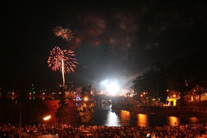 Festival-Hoa-dacsandalat-3