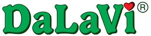 Dâu tây Đà Lạt – Nông trại dâu tây tại Đà Lạt